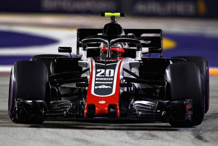 Haas Preview The Russian Grand Prix Grand Prix 247