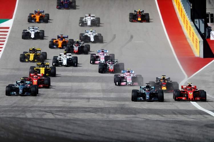2018 United States Grand Prix COTA Race Day photos-005