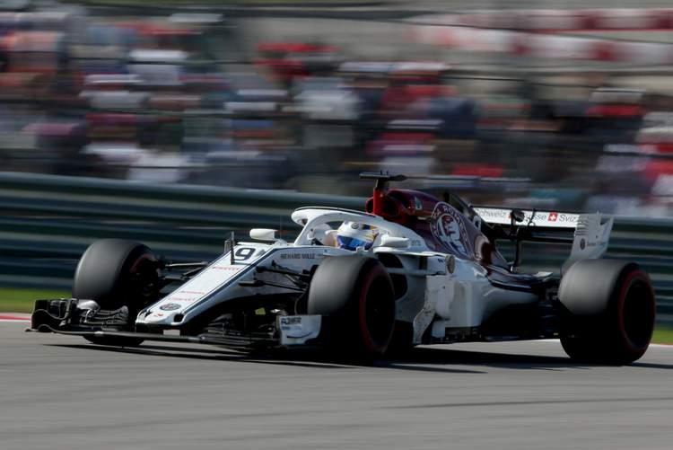 2018 United States Grand Prix COTA Race Day photos-036