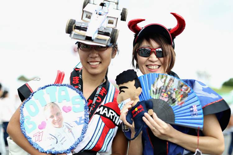 F1+Grand+Prix+of+Japan+ILvqhcD4ppwx