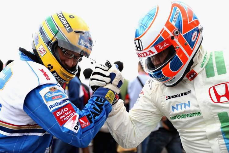 F1+Grand+Prix+of+Japan+XlyOC5H_5kWx