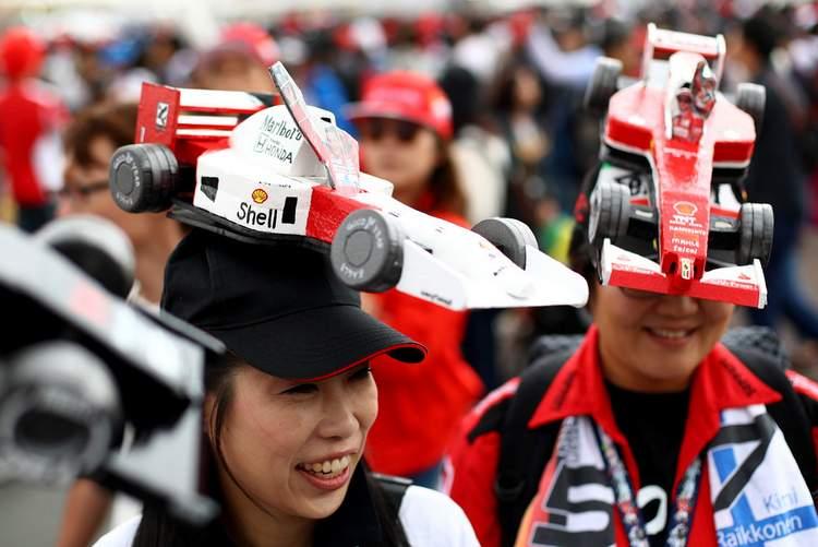 F1+Grand+Prix+of+Japan+r38489hoJbXx
