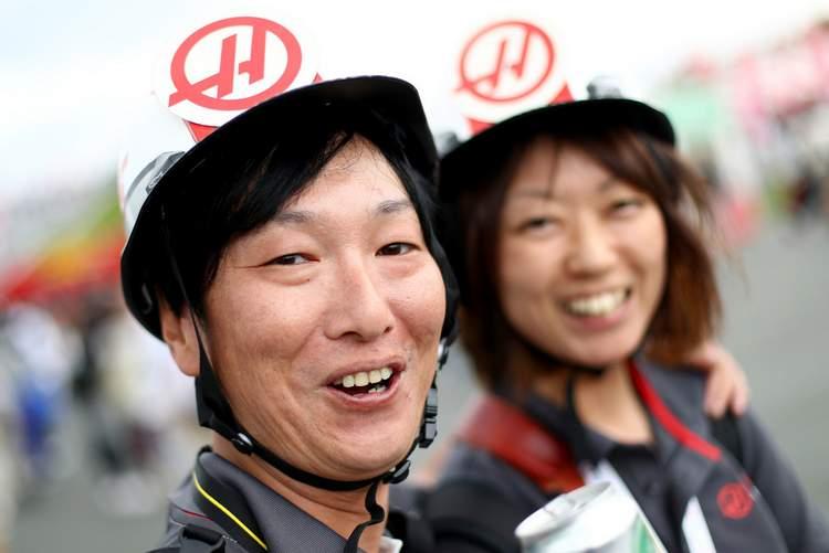 F1+Grand+Prix+of+Japan+su1QBuRs-Brx