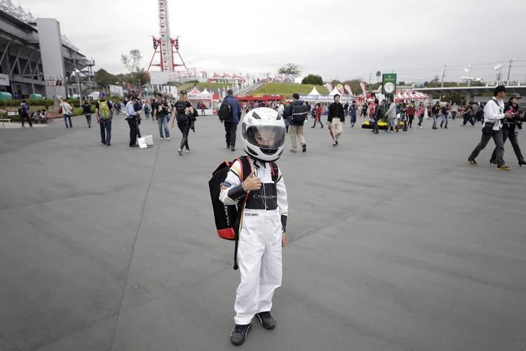 Japanese Grand Prix Fans-001