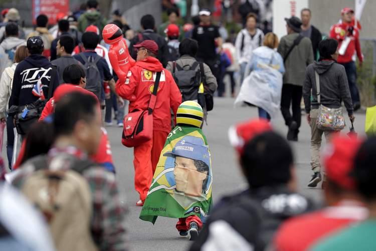 Japanese Grand Prix Fans-002
