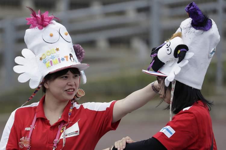 Japanese Grand Prix Fans-003