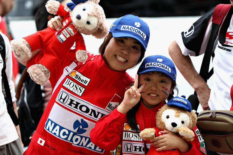 Japanese Grand Prix Fans-006