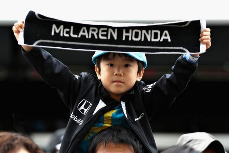 Japanese Grand Prix Fans-007