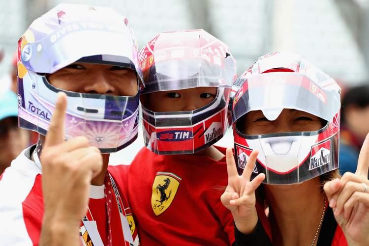 Japanese Grand Prix Fans-011