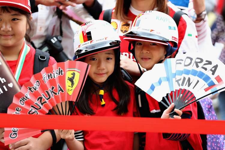 Japanese Grand Prix Fans-012
