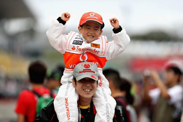 Japanese Grand Prix Fans-013