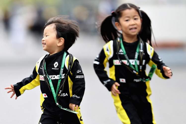 Japanese Grand Prix Fans-014