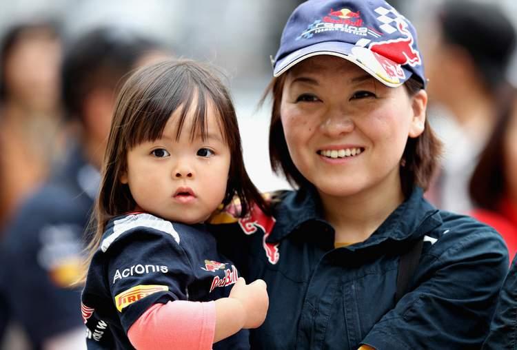 Japanese Grand Prix Fans-016