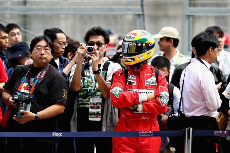 Japanese Grand Prix Fans-018