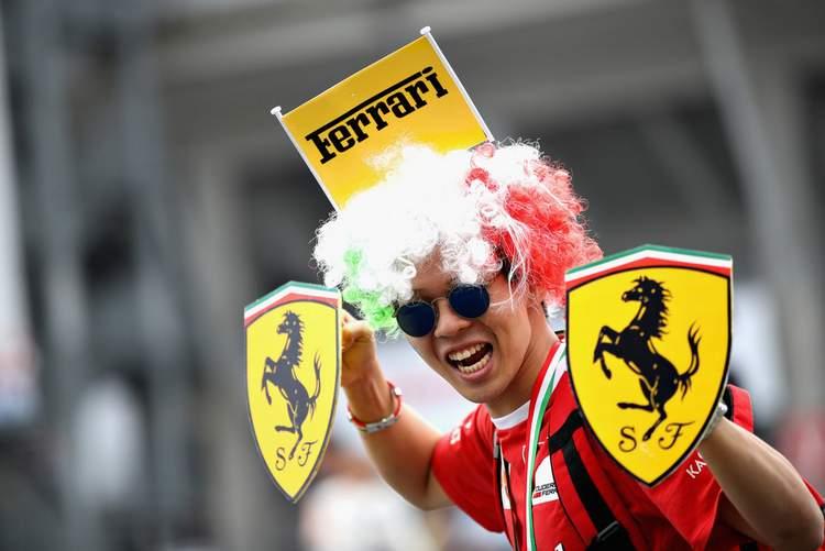 Japanese Grand Prix Fans-021
