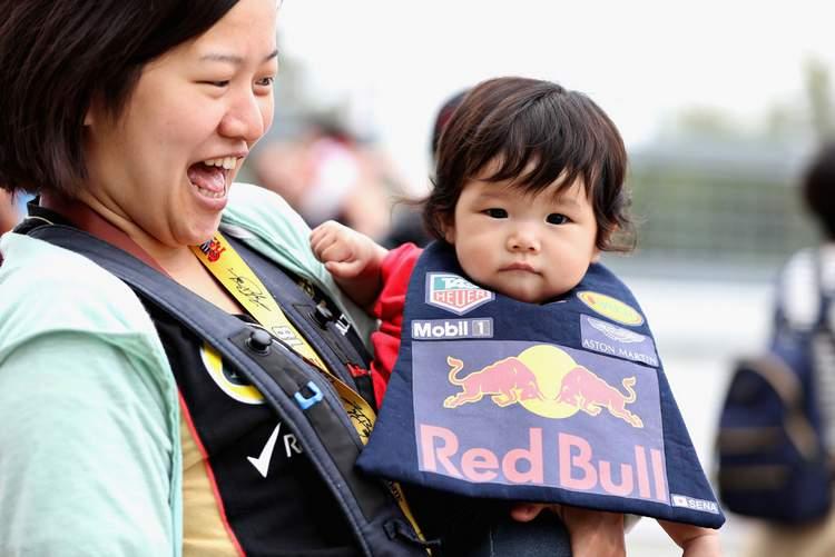 Japanese Grand Prix Fans-027