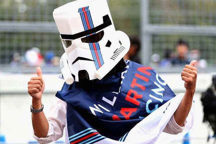 Japanese Grand Prix Fans-029