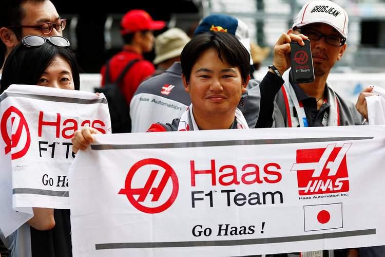 Japanese Grand Prix Fans-031