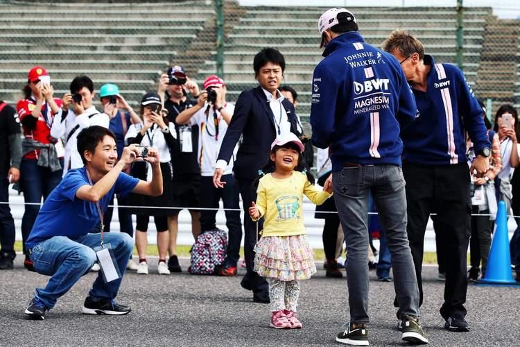 Japanese Grand Prix Fans-032