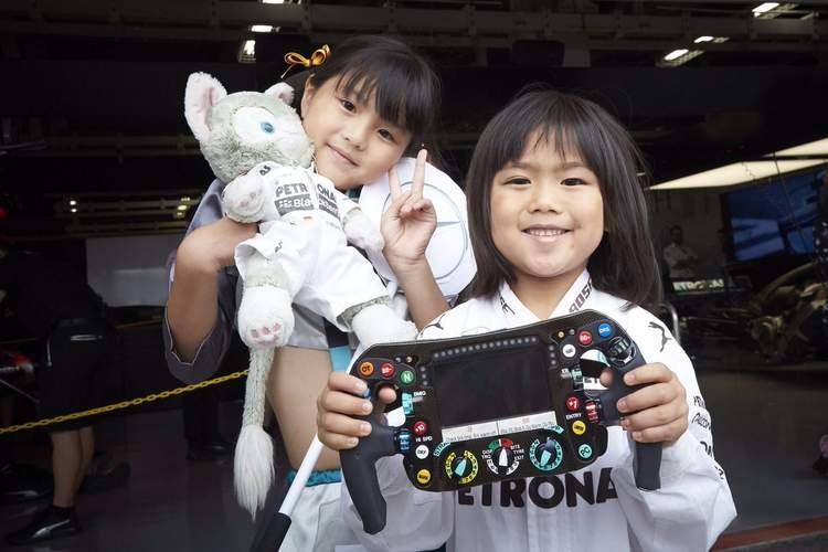 Japanese Grand Prix Fans-033