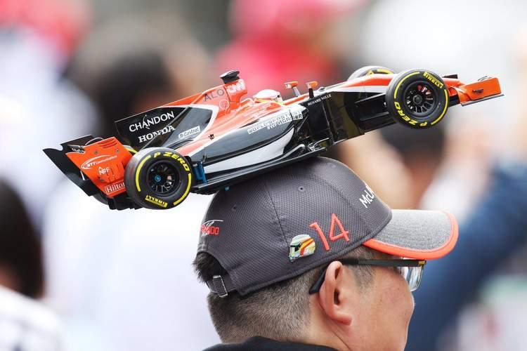 Japanese Grand Prix Fans-035