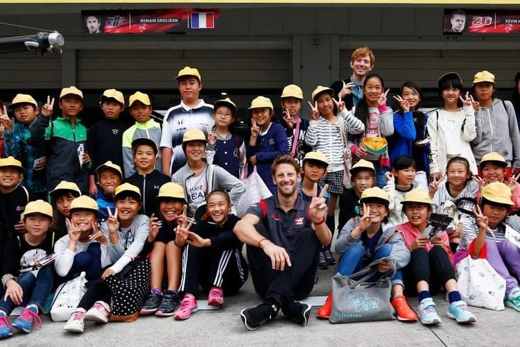 Japanese Grand Prix Fans-036