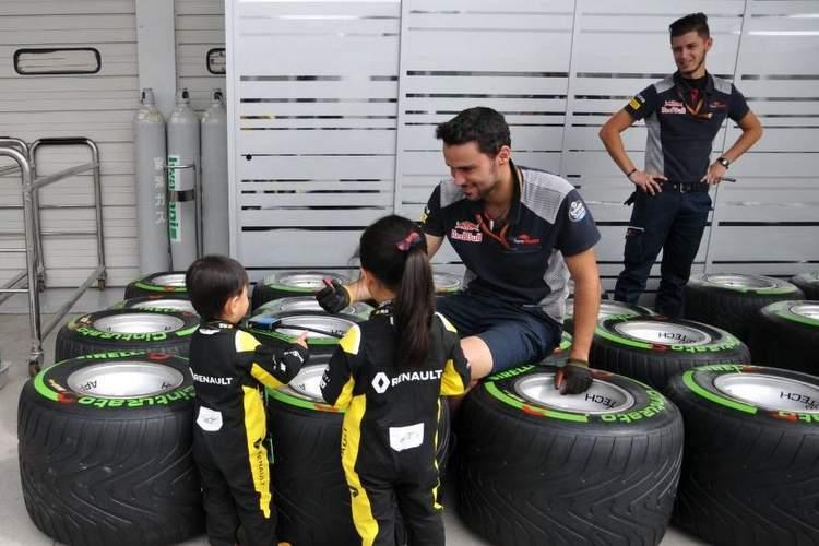 Japanese Grand Prix Fans-037