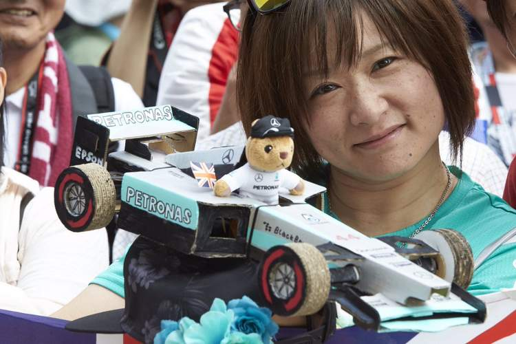 Japanese Grand Prix Fans-039