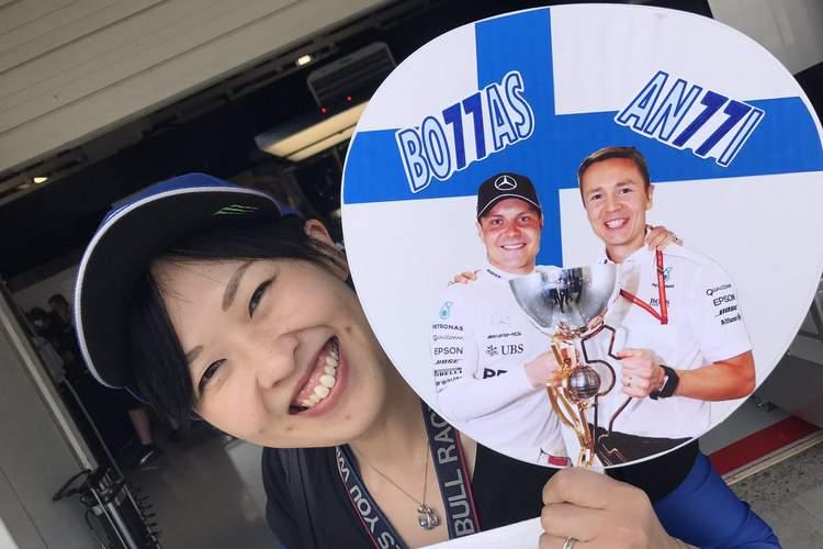 Japanese Grand Prix Fans-041