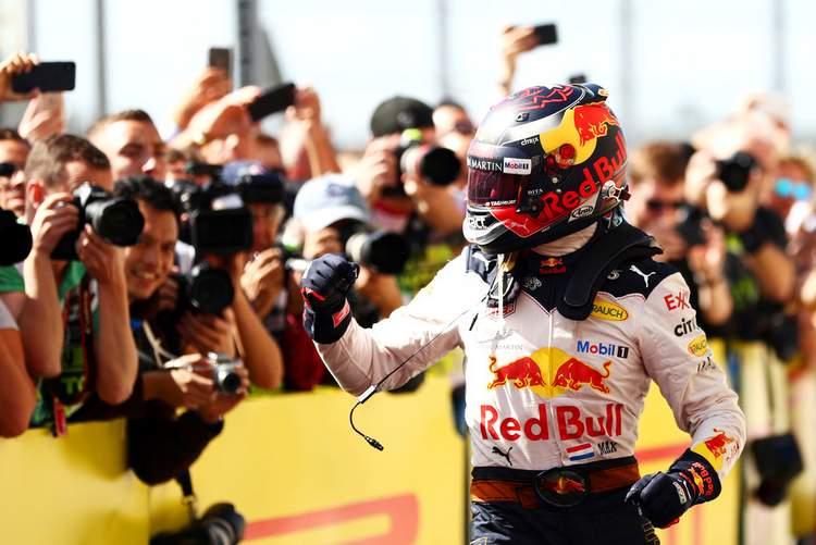 Max+Verstappen+F1+Grand+Prix+USA+N2NpI4qpQUZx