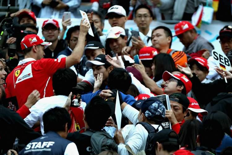 Sebastian+Vettel+F1+Grand+Prix+Japan+Previews+b600T6ZJJ6kx