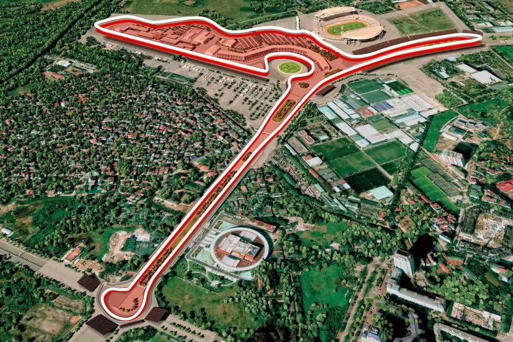 Hanoi-vietnam-f1-track.jpg
