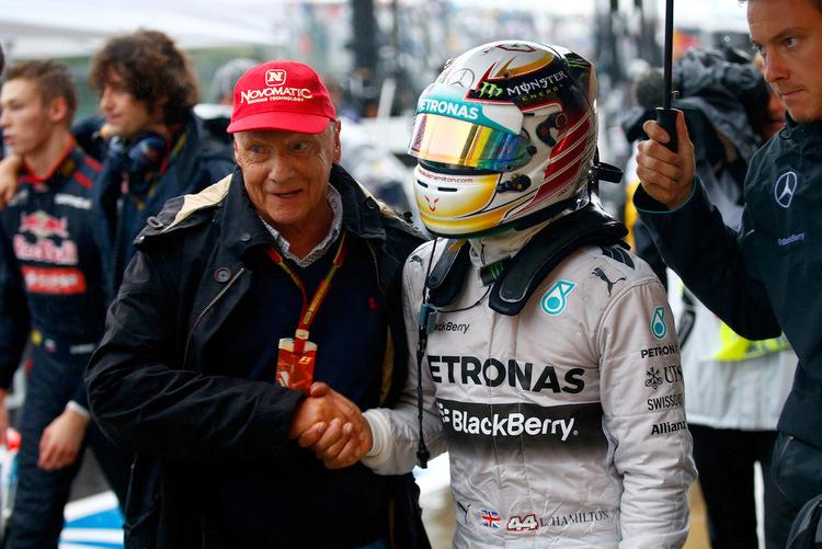 Lewis+Hamilton+Niki+Lauda+F1+Grand+Prix+Japan+fxIKLvXgZHNx