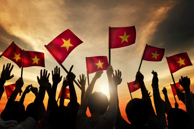 Vietnam_72965552-001.jpg