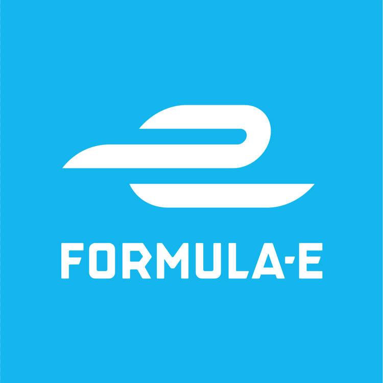 Formula E Media
