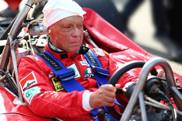 Niki+Lauda+F1+Grand+Prix+Austria+Qualifying+912J_p5YQPCx