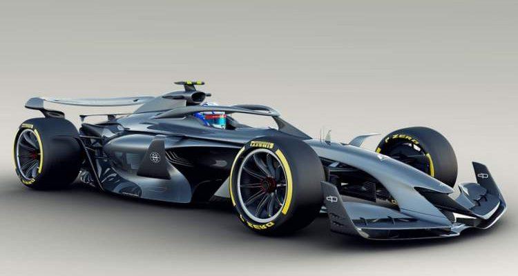 Gp F1 Calendario 2020.Formula 1 Calendario 2020