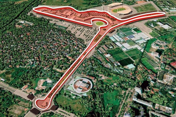 Hanoi-F1-Circuit-Detail-22-Jan-19-12-03-