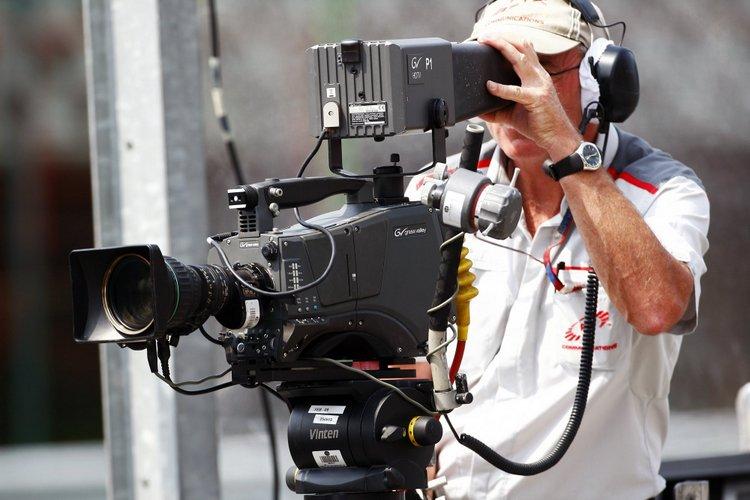amazon fom-cameraman-hungary-2010 (1)