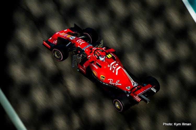 Kimi-Raikkonen-Abu-Dhabi-2018-8611.jpg