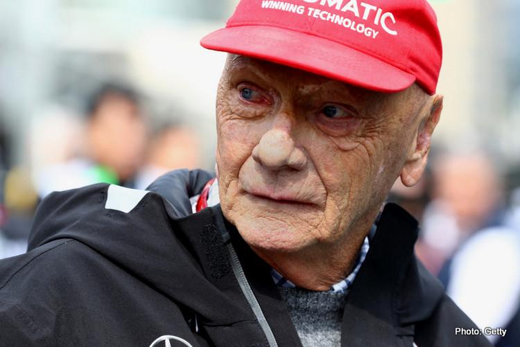 Niki+Lauda+Azerbaijan+F1+Grand+Prix+M450eVsfjqJx