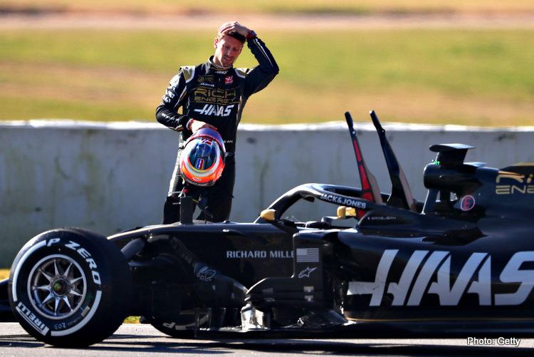 Romain-Grosjean-VF-020