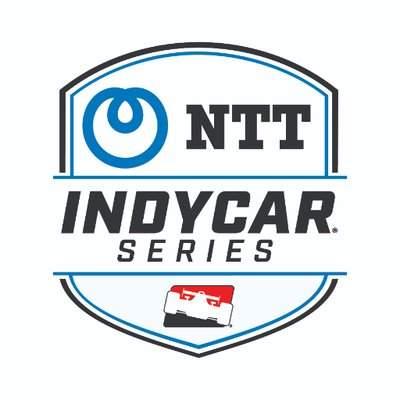 Indycar Media