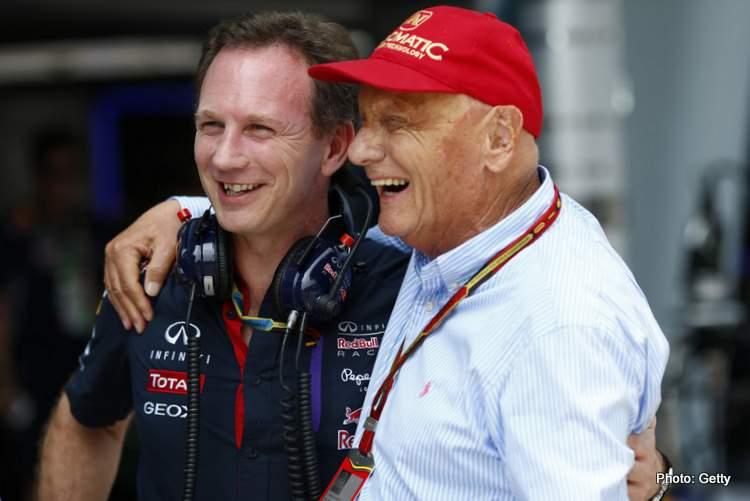 Christian+Horner+Niki+Lauda+F1+Grand+Prix+XucV416n6gCx