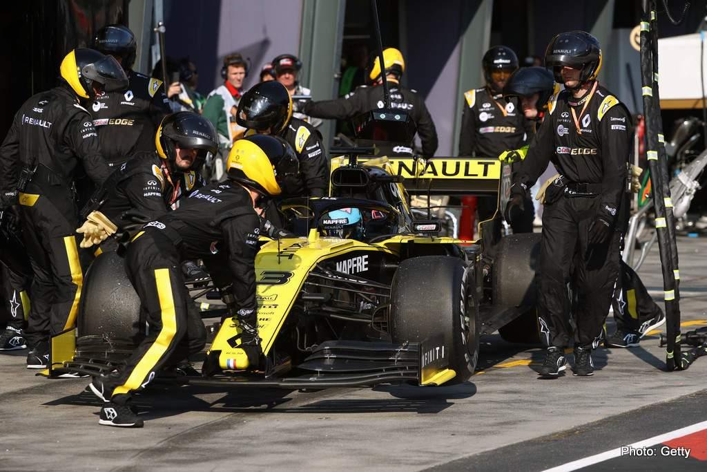 Daniel+Ricciardo+F1+Grand+Prix+Australia+QPxLlNhA5Oix