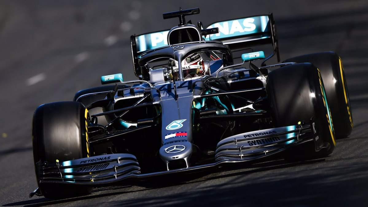 melbourne qualifying hamilton and mercedes demolish ferrari grand prix 247 grand prix 247