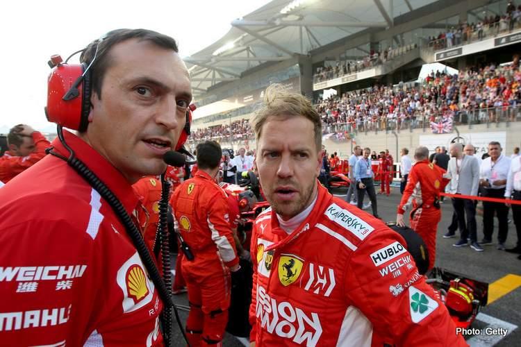 Sebastian+Vettel+F1+Grand+Prix+Abu+Dhabi+CEgy1kxXbdwx