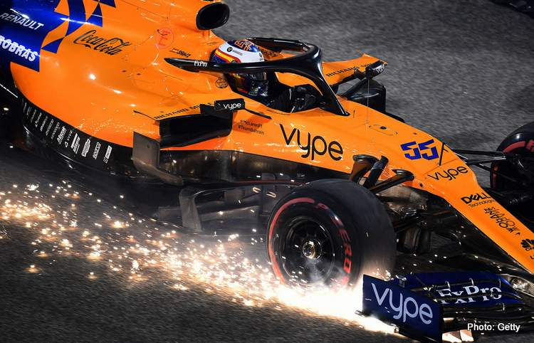 Carlos+Sainz+F1+Grand+Prix+Bahrain+QAg-l7xynRix