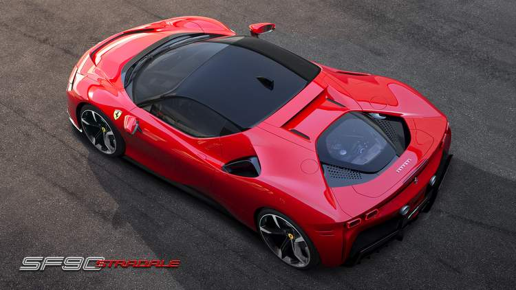 1-190160-car-Ferrari-SF90-Stradale