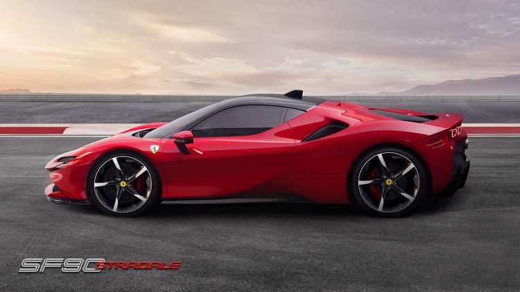 2-190162-car-Ferrari-SF90-Stradale